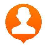 Famedgram - Get Likes & Followers for Instagram iOS