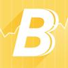 download Bullboard PRO- Portfolio Manager for Investor