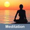 Meditation für innere Balance