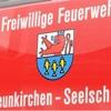 FF Neunkirchen - Seelscheid