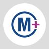 Medplus MyHealth1st
