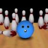 3D Bowling Extreme- Free Ten Pin Bowling Game bowling equipment auction