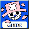 Complete Guide for One Piece Treasure Cruise
