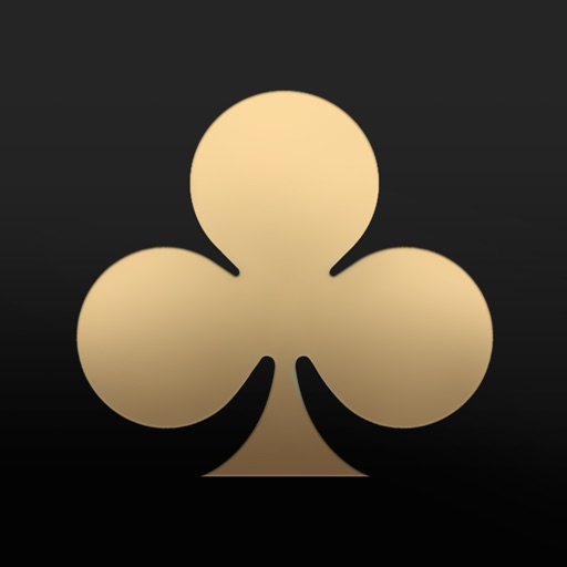 PokerFishs - Enjoy Hold'em with friends iOS App