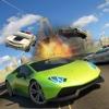 Car Simulator 2017 Wanted wanted