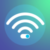 WIFI - Anywhere Wifi Map Hotspot