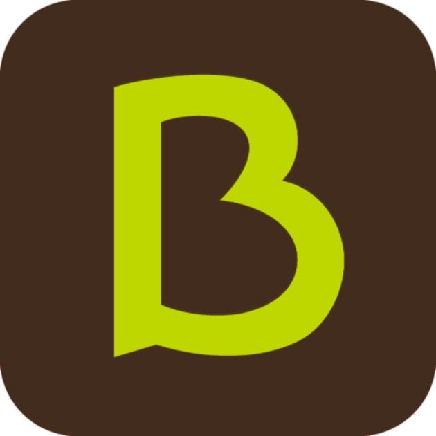 bankia m243vil en el app store
