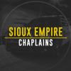 Sioux Empire Law Enforcement Chaplains App