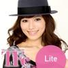 TOKYO FASHION Calendar 創刊号/2010年3・4月合併号 Lite