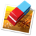 Super Eraser - Remove Unwanted Objects & Fix Photos - XiuXia Yang