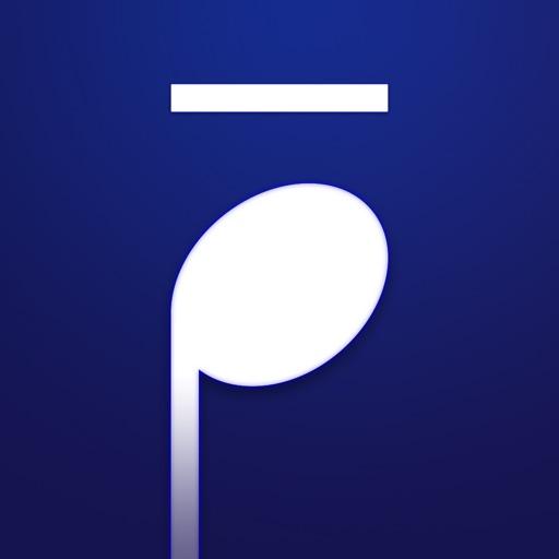 Tenuto App Ranking & Review