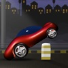 Гоночный Автомобиль Башня Прорыве - прыжки гонки