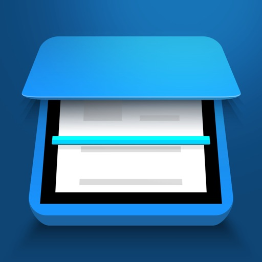 Scanner For Me - PDF Scan with OCR for Documents App Ranking & Review