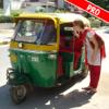 PK Off-Road Tuk Tuk Auto Rickshaw Pro Wiki