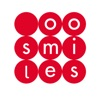ooSmiles app free for iPhone/iPad