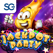 Jackpot Party Casino Slots - Vegas Slot Games