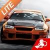 Drift Mania Championship Lite