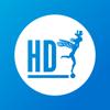 HD E-tidning