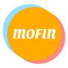 모핀 Wiki
