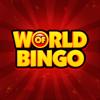 World of Bingo Wiki