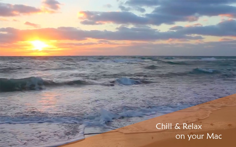 5_Chill_Relax_Ocean_Waves_Video_Sound.jpg