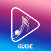 Guide for Triller - Music Video Network Edition
