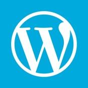 Wordpress 6.2 für iOS bringt kleinere Neuerungen