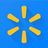 Walmart App: Shopping, Savings Catcher & More
