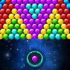 Ultimate Bubble Shooter Wiki