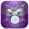 Drums Beats Fever - Real Drums Simulator