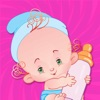 Future Baby Generator - look like your Baby app free for iPhone/iPad
