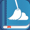 ContactClean Pro - Address Book Cleanup & Repair Icon