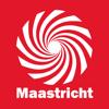 Media Markt Maastricht