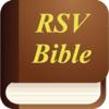 RSV Bible. Audio Version Wiki