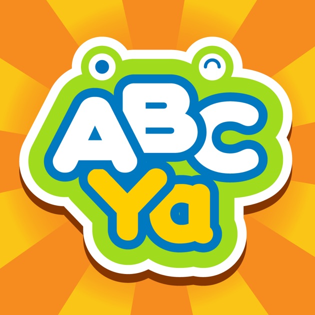 ABCya.com Apps On The App Store
