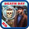 Hidden Objects : Death Day Wiki