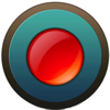 Screen Record HD - Video Recorder
