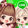 LINE PLAY - Your Avatar World Wiki