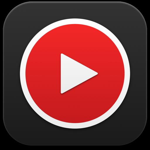 WrApp Tube - Desktop App for Youtube