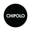 Chipolo - Find your phone, keys, wallet, anything