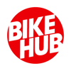 Bike Hub Cycle Journey planner