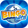 download Bingo Blitz: Play Free Bingo & Slots Games