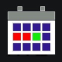 Roster-Calendar Pro icon