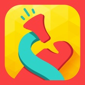 Shoutrageous - The Addictive Game of Lists hacken