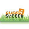 C4S Tips List - I pronostici sul calcio