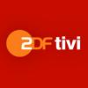 ZDFtivi-App