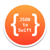 JSON2Swift