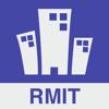 RMIT Map