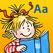 Connie reading game 1st grade German - Carlsen Verlag GmbH