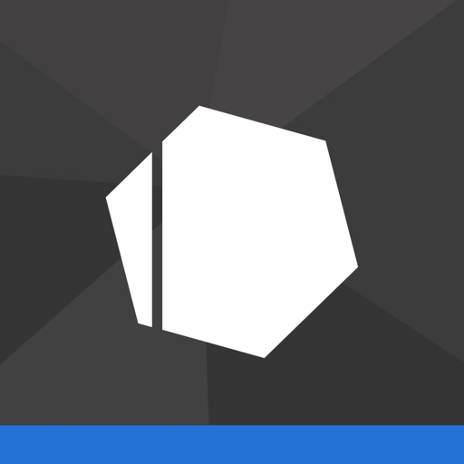 Freeletics Bodyweight - Workouts and Training App Ranking & Review